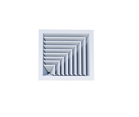 دریچه-کولر